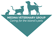 Medina Veterinary Group